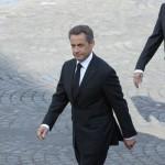 Француз, оскорбивший Саркози, был оправдан Европейским судом