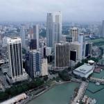 Власти Сингапура принимают меры по трудоустройству пожилых граждан