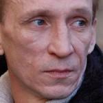 Скончался актер из «Улиц разбитых фонарей» - Дмитрий Поддубный