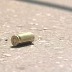 На парковке торгового центра был расстрелян адвокат