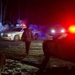 В Канаде на вертолете сбежали двое заключенных