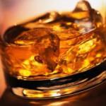 Американца будут судить за распитие чужого коллекционного виски