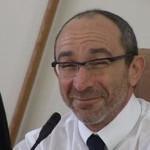 Кернес – лучший мэр в Украине