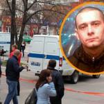Причины расстрела продавцов магазина «Охота» и жителей Белгорода раскрыты