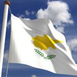 Протест против налоговых мер от недовольных киприотов