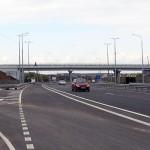 От прокладывания совершенно новых автомобильных трасс в нынешнем году нужно будет отложить - в украи...