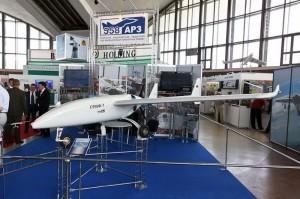 Ханой закупает беспилотные аппараты в Белоруссии