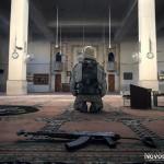 Война в Сирии: Великобритания и Франция хотят наложить санкции на группировку оппозиции