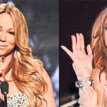 Дженнифер Лопес выкинула Мэрайю Кери из жюри «American Idol»