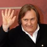 Жерару Депардье назначили новую партнершу по фильму о Стросс-Кане