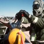Представители ООН готовы обнародовать доказательства использования химического оружия оппозицией Сир...