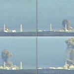 Произошли очередные неполадки на «Фукусиме»