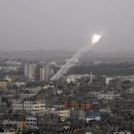 Израиль готовится нанести удар по Сирии?!