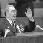 Россияне назвали наиболее успешных политиков, руководивших страной в 20 веке