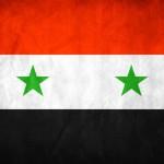 В Интернете появилось видео, подтверждающее факт нападения на российский самолет в Сирии.