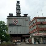 Запорожский завод ферросплавов порадует нас 100% загрузкой в октябре