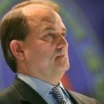 Медведчук утверждает,что власти совершают старую ошибку