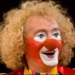 Пойманы убийцы популярного московского клоуна