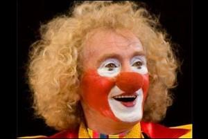 Пойманы убийцы популярного московского клоуна Евгения Мараногли