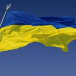 По распоряжению Януковича выдача паспортов будет осуществляться за 20 дней
