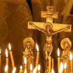 14-го мая все православные традиционно отмечают Родительский день.