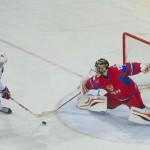 Унизительное поражение россиян прокомментировали участники матча с американцами.