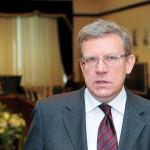 СМИ считают, что в скором времени пост премьера России может занять Алексей Кудрин.