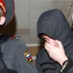 Алексей Устимчук, похитивший сына Касперского, оказался активным пользователем Интернета