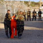 Барак Обама заявил, что легендарную тюрьму Гуантанамо следует закрыть