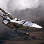 ВВС РФ с июля начнут испытания новых ракет, работающих на системе, использующей ГЛОНАСС