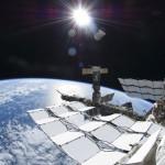 Мусор на орбите грозит мобильной связи