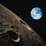 Планетологи поставили точку в теории формирования естественного спутника Земли