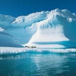 Климатологи, наконец, объяснили уникальный антарктический феномен.