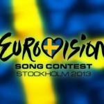 В шведском Мальме официально открылся музыкальный конкурс «Евровидение 2013»