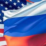 Москва согласилась на обмен с США налоговыми данными