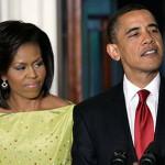 Состояние четы Обамы