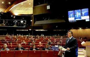 Европейский Совет в Брюсселе и что на нем будет рассмотрено