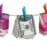 Счетная палата решила ввести оффшорный налог
