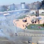 Пока открытие летнего сезона в Турции откладывается