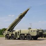 Украина вынуждена создавать ракетные комплексы для других государств