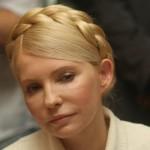 Тимошенко не встаёт с кровати: здоровье Юлии Тимошенко резко изменилось в худшую сторону
