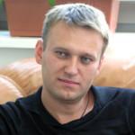 Алексей Навальный стал кандидатом на пост столичного мэра от партии «РПР-ПАРНАС»