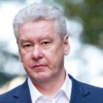 Cергей Собянин подтвердил слухи о добровольном уходе с поста мэра Москвы.