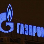 Газпром хочет купить Грецию