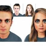 Американские ученые выяснили, как будут выглядеть люди спустя 100 тысяч лет