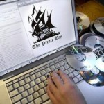 Депутаты не стали вводить наказание для пользователей, скачивающих нелицензионный контент
