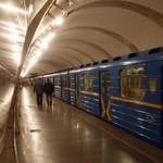 В столичной подземке снова произошло ЧП, ставшее причиной остановки поездов.