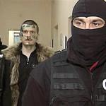 СБУ обвиняют в пытках подсудимых