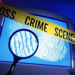 Твиттер и борьба с преступлениями