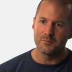 Apple сделала Джони Айва «универсальным дизайнером»